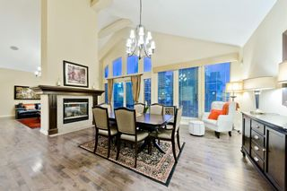Photo 8: 119 WENTWORTH Court SW in Calgary: West Springs Detached for sale : MLS®# A1032181