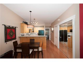 """Photo 13: 2626 YUKON Street in Vancouver: Mount Pleasant VW Condo for sale in """"TURNBULL'S WATCH"""" (Vancouver West)  : MLS®# V1085425"""