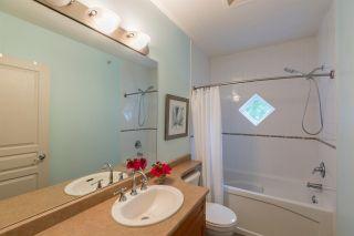 Photo 17: 9 1800 MAMQUAM Road in Squamish: Garibaldi Estates 1/2 Duplex for sale : MLS®# R2002383