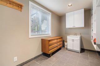 Photo 37: 2227 W 33RD Avenue in Vancouver: Quilchena House for sale (Vancouver West)  : MLS®# R2532147