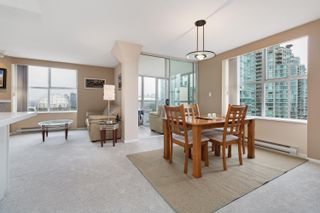 Photo 4: 1201 1255 MAIN STREET in Vancouver: Downtown VE Condo for sale (Vancouver East)  : MLS®# R2464428
