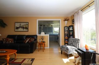 Photo 7: 1119 3rd Avenue Northeast in Moose Jaw: Hillcrest MJ Residential for sale : MLS®# SK855862