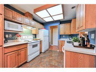 "Photo 10: 303 1132 DUFFERIN Street in Coquitlam: Eagle Ridge CQ Condo for sale in ""CREEKSIDE"" : MLS®# V1098509"