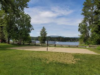 Photo 4: 2722 GIBSON Pl in : ML Shawnigan Land for sale (Malahat & Area)  : MLS®# 877209