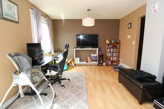 Photo 8: 13406 41 Street in Edmonton: Zone 35 Townhouse for sale : MLS®# E4248400