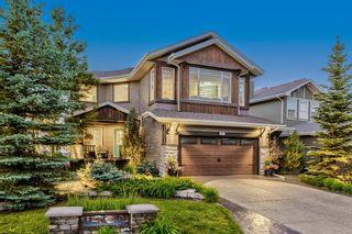 Photo 30: 86 Royal Oak Point NW in Calgary: Royal Oak Detached for sale : MLS®# A1123401