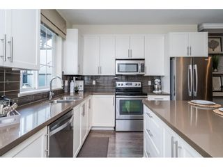 """Photo 17: 11 21867 50 Avenue in Langley: Murrayville Townhouse for sale in """"Winchester"""" : MLS®# R2582823"""