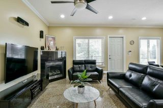 Photo 2: 7258 STRIDE Avenue in Burnaby: Edmonds BE House for sale (Burnaby East)  : MLS®# R2575473