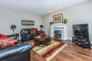 """Photo 10: 987 CITADEL Drive in Port Coquitlam: Citadel PQ House for sale in """"CITADEL HEIGHTS"""" : MLS®# R2149630"""
