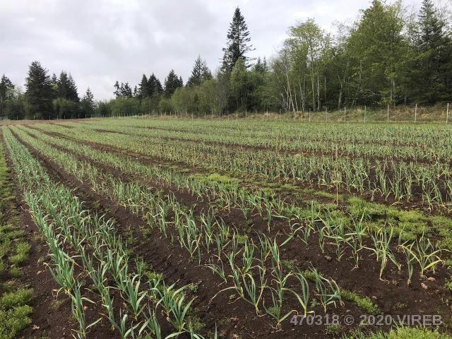 Photo 18: Photos: 5854 PICKERING ROAD in COURTENAY: Z2 Courtenay North Farm/Ranch for sale (Zone 2 - Comox Valley)  : MLS®# 470318