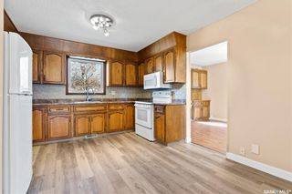 Photo 8: 319 FAIRVIEW Road in Regina: Uplands Residential for sale : MLS®# SK862599