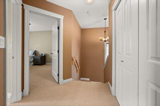 Photo 23: 17 Deer Coulee Drive: Didsbury Semi Detached for sale : MLS®# A1140934