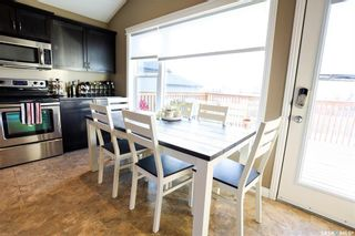 Photo 5: 251 15th Street West in Battleford: Residential for sale : MLS®# SK850375