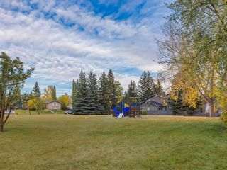 Photo 43: 9804 Palishall Road SW in Calgary: Palliser Detached for sale : MLS®# A1040399