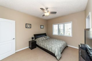 Photo 40: 4 Kendall Crescent: St. Albert House for sale : MLS®# E4236209