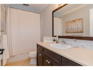 """Photo 24: 5041 223 Street in Langley: Murrayville House for sale in """"Hillcrest"""" : MLS®# R2517822"""