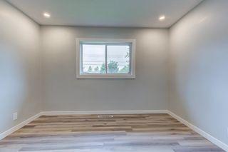 Photo 37: 14412 87 Avenue in Edmonton: Zone 10 House for sale : MLS®# E4260587