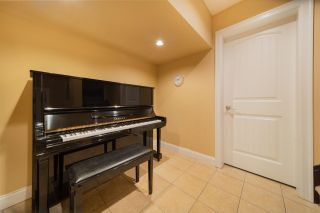 Photo 20: 10133 177A Street in Surrey: Fraser Heights House for sale (North Surrey)  : MLS®# R2600447