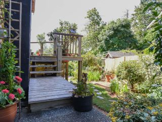 Photo 48: 66 Orchard Park Dr in COMOX: CV Comox (Town of) House for sale (Comox Valley)  : MLS®# 777444