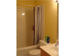 Photo 15: 357 TARADALE Drive NE in CALGARY: Taradale Residential Detached Single Family for sale (Calgary)  : MLS®# C3584858