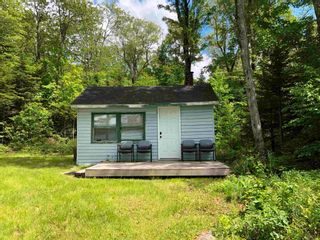 Photo 3: 225 Maple Lane in Mill Road: 405-Lunenburg County Residential for sale (South Shore)  : MLS®# 202115490