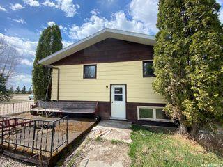 Photo 3: Biro Acreage in Bjorkdale: Residential for sale (Bjorkdale Rm No. 426)  : MLS®# SK858577