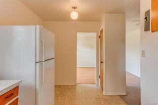 Photo 25: 621 Constance Ave in Esquimalt: Es Esquimalt Quadruplex for sale : MLS®# 842594
