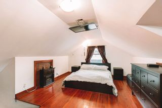 Photo 13: 459 ROUSSEAU Street in New Westminster: Sapperton House for sale : MLS®# R2622010