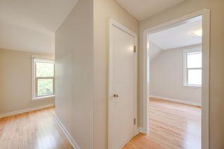 Photo 28: 9732 83 Avenue in Edmonton: Zone 15 House for sale : MLS®# E4263208