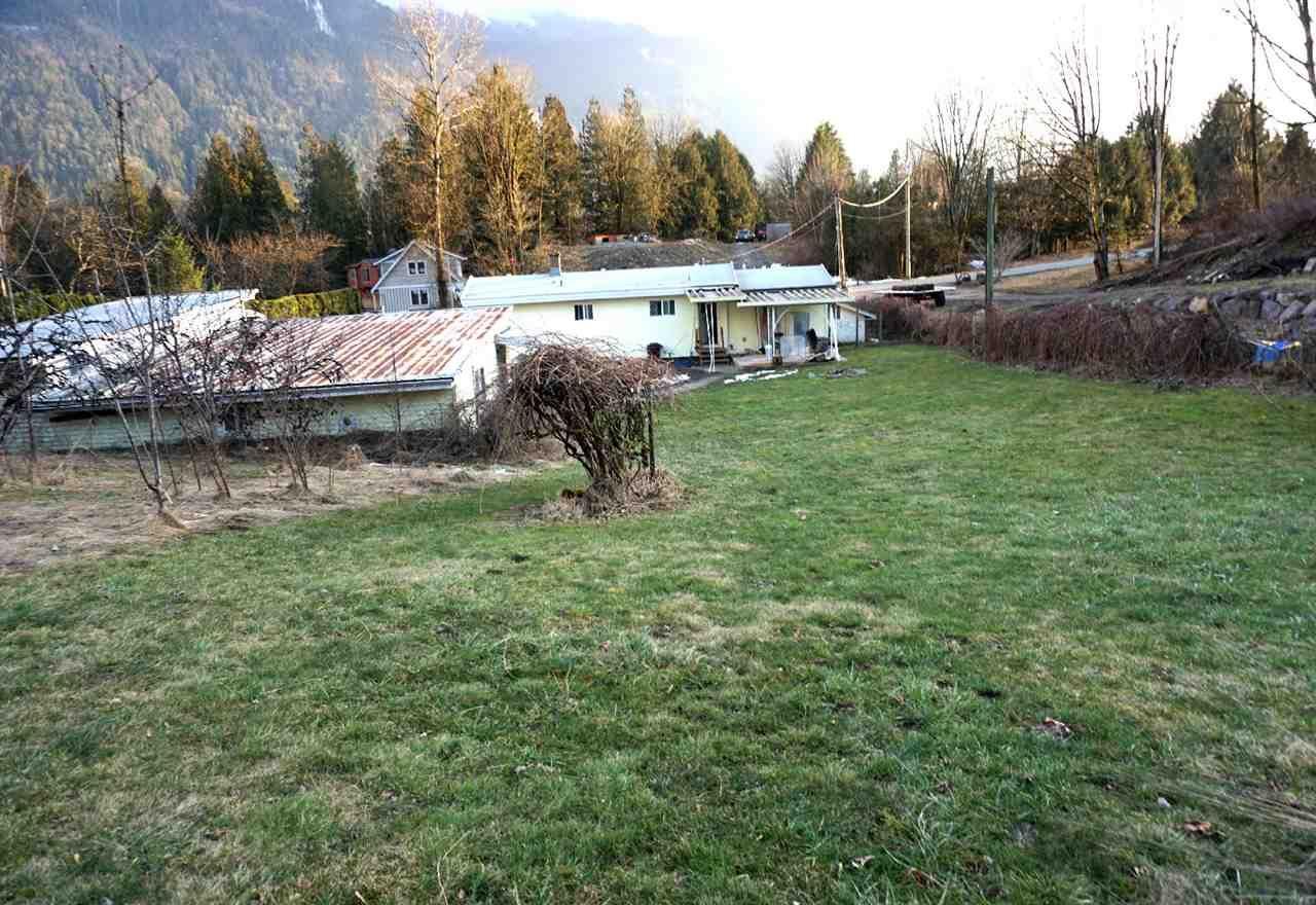 Photo 6: Photos: 53829 MCGREGOR Road in Rosedale: Rosedale Popkum House for sale : MLS®# R2140430