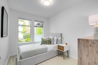 "Photo 12: 308 5335 HASTINGS Street in Burnaby: Capitol Hill BN Condo for sale in ""The Terrace"" (Burnaby North)  : MLS®# R2574520"