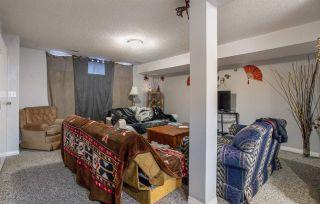 Photo 20: 10175 89 Street in Edmonton: Zone 13 House Duplex for sale : MLS®# E4222726