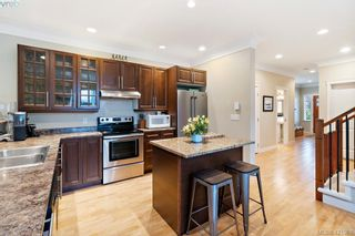 Photo 15: 2892 Cudlip Rd in SIDNEY: ML Shawnigan House for sale (Malahat & Area)  : MLS®# 755043