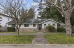 Main Photo: 1849 128A Street in Surrey: Crescent Bch Ocean Pk. House for sale (South Surrey White Rock)  : MLS®# R2543802