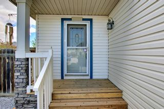 Photo 2: 127 Chapman Circle SE in Calgary: Chaparral Detached for sale : MLS®# A1110605