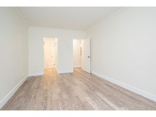 """Photo 17: 204 1255 BEST Street: White Rock Condo for sale in """"The Ambassador"""" (South Surrey White Rock)  : MLS®# R2624567"""