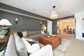 Photo 36: 36 Ridge Pointe Drive: Heritage Pointe Detached for sale : MLS®# A1080355