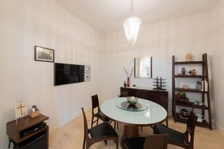 Photo 7: 5952 CHANCELLOR Mews in Vancouver: University VW Townhouse for sale (Vancouver West)  : MLS®# R2620813
