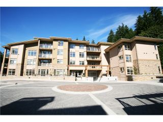 "Photo 10: 104 3294 MT SEYMOUR Parkway in North Vancouver: Northlands Condo for sale in ""NORTHLANDS TERRACE"" : MLS®# V1037846"