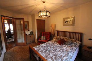 Photo 42: 1343 Deodar Road in Scotch Ceek: North Shuswap House for sale (Shuswap)  : MLS®# 10129735