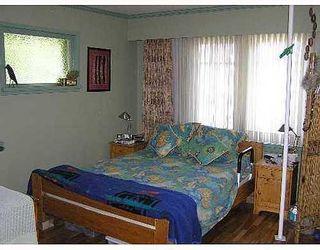 Photo 3: 3102 3RD Ave: Renfrew VE Home for sale ()  : MLS®# V646159