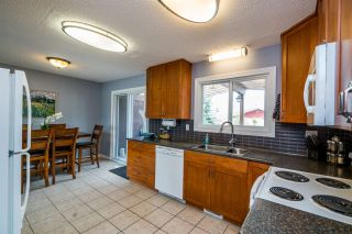 Photo 9: 467 WILLIAMS Crescent in Prince George: Fraserview House for sale (PG City West (Zone 71))  : MLS®# R2367425