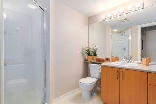 "Photo 12: 303 200 KLAHANIE Drive in Port Moody: Port Moody Centre Condo for sale in ""KLAHANIE"" : MLS®# R2208263"