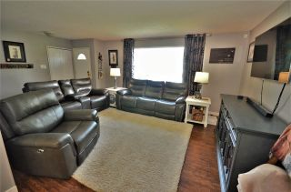 Photo 9: 195 WATSON Crescent in Prince George: Perry House for sale (PG City West (Zone 71))  : MLS®# R2398861