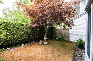 """Photo 25: 107 13895 102 Avenue in Surrey: Whalley Townhouse for sale in """"WHYDHAM ESTATES"""" (North Surrey)  : MLS®# R2610519"""
