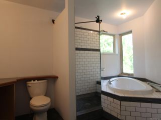 Photo 16: 1147 Coral Way in UCLUELET: PA Ucluelet House for sale (Port Alberni)  : MLS®# 782413