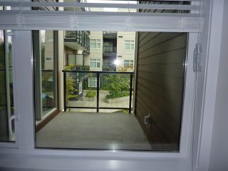 """Photo 11: 201 12070 227 Street in Maple Ridge: East Central Condo for sale in """"STATION ONE"""" : MLS®# R2231277"""