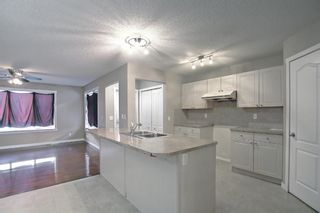 Photo 8: 80 Taralake Road NE in Calgary: Taradale Detached for sale : MLS®# A1149877