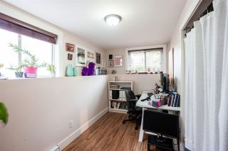 Photo 33: 1224 LAKEWOOD Drive in Vancouver: Grandview Woodland House for sale (Vancouver East)  : MLS®# R2582446