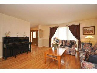 Photo 5: 59 Waterhouse Bay in WINNIPEG: Charleswood Residential for sale (South Winnipeg)  : MLS®# 1206052
